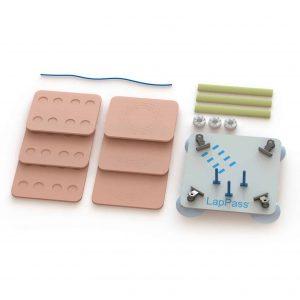 LapPass® Kits