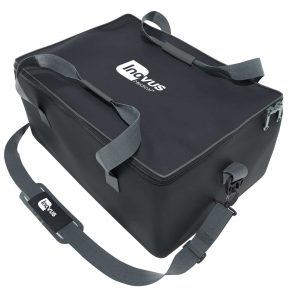 Soft Padded Carry Case