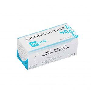 Suture-box